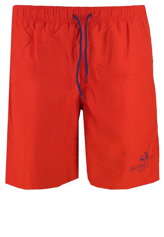 Royal Berkshire Men's Swimming Shorts