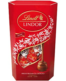 Ferrero Rocher - Caja de Regalo con 16 Piezas - 200g - Caja de Regalo Chocolates Ferrero Rocher 16 Piezas 200g, Caja Individual: Amazon.es: Alimentación y bebidas