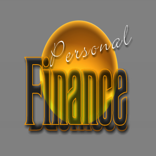 Finance - A Guide to Personal Finance Fortress