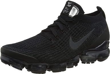 Nike Air Vapormax Flyknit 3 Zapatillas para correr para hombre