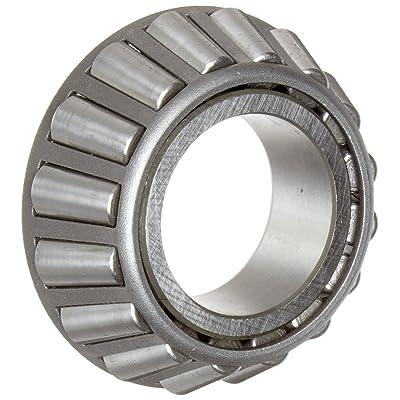 Timken HM903249 Axle Bearing: Automotive [5Bkhe1015463]