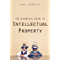 The Essential Guide to Intellectual Property (English Edition)