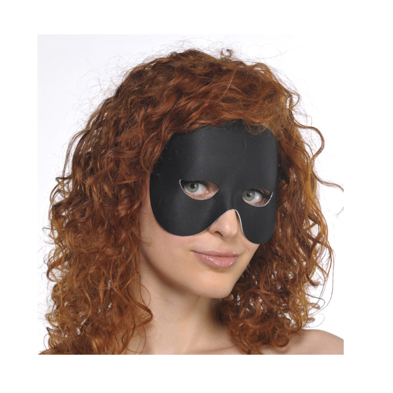 Gala Mask Party Supplies 12 Ct.