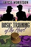 Basic Training of the Heart