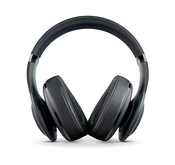 Amazoncom Jbl Everest 700 Wireless Bluetooth Around Ear Headphones