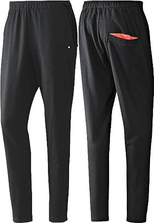 huge selection of 2acc7 700f1 Adidas Women TrousersHarem Pants Size 3XLEU 48 - 50 Amazon.co.uk Sports   Outdoors