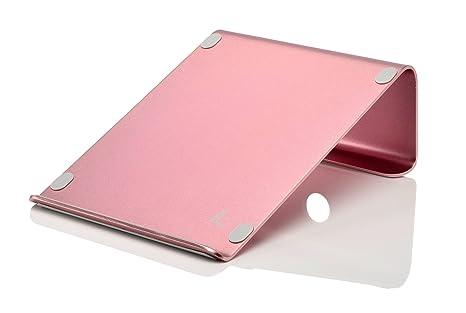 Atril valor universal | estándar Uni aluminio Soporte ...