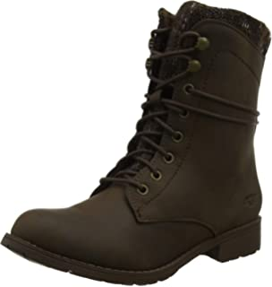 cb5808d732467 Rocket Dog Women's Sidestep Cowboy Boots: Amazon.co.uk: Shoes & Bags