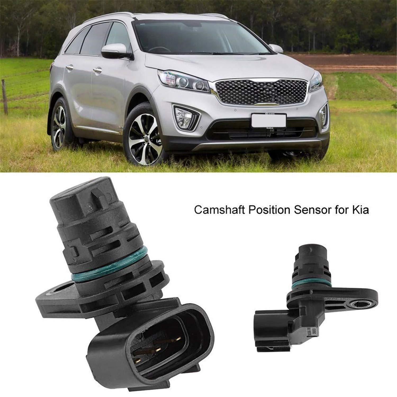 CAM Camshaft Position Sensor Replace for Kia OE:39350-25010 Vehicle  Camshaft Crankshaft Pulse Sensor