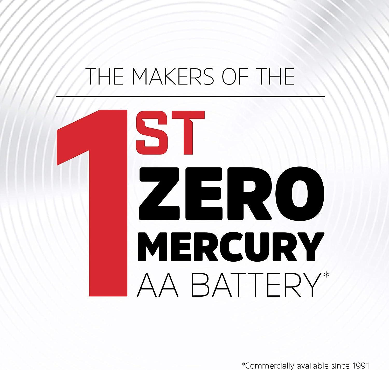 Premium Alkaline 9 Volt Batteries Energizer Max 9V Batteries 2 Battery Count