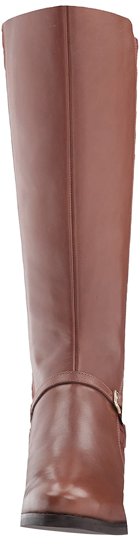 Cole II Haan Women's Imogene Boot II Cole B01N283XPZ 5 B(M) US|Harvest Brown 0889bd