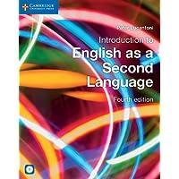 Introduction to english as a second language. Coursebook. Per le Scuole superiori. Con CD Audio. Con e-book. Con espansione online