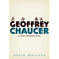 Geoffrey Chaucer: A New Introduction