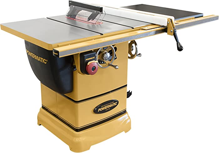 The Best Delta 175 Hp Table Saw