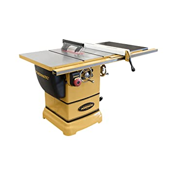 POWERMATIC PM1000 30-Inch Table Saw