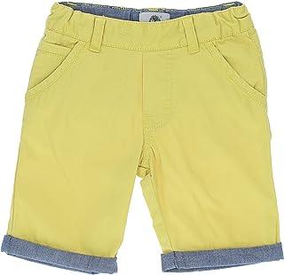 Timberland Pantaloncini T04890 613 Anis