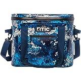 RTIC Soft Pack 30 - Rift Blue