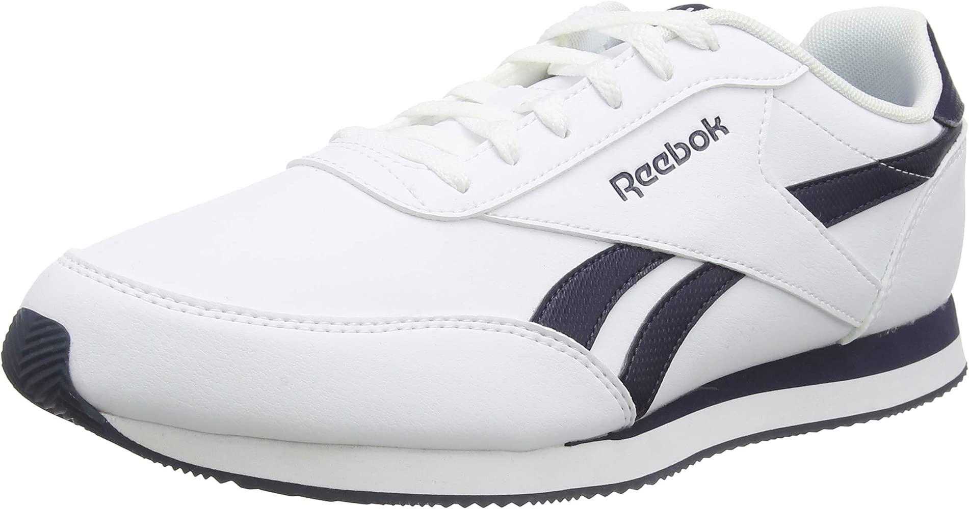 Reebok Royal Cl Jog 2l, Zapatillas para Hombre