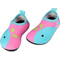 0b2166ea25dfc Amazon.co.uk   Baby Girls' Shoes
