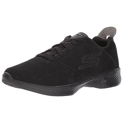 Skechers Performance Women's Go 4 Walk Shoe | Fashion Sneakers
