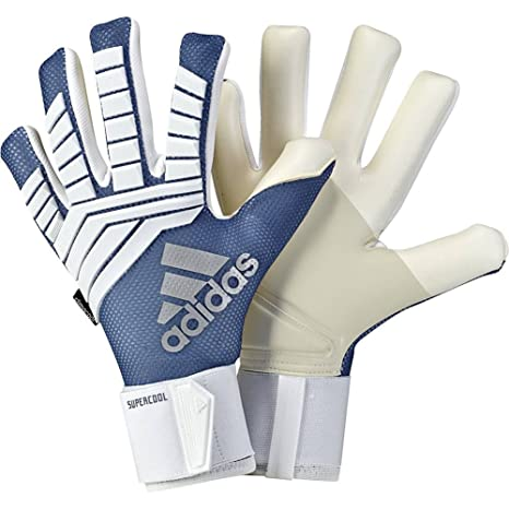 pre order recognized brands factory outlets adidas PREDATOR Goalkeeper Gloves Size: Amazon.co.uk: Sports ...
