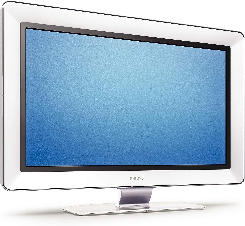 Philips 42 PFL 9900 - Televisión Full HD, Pantalla LCD 42 pulgadas ...