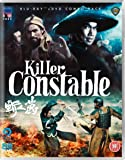 Killer Constable (DUAL FORMAT Blu-ray + DVD)