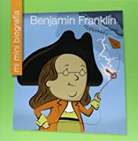 Benjamin Franklin = Benjamin Franklin (My Early