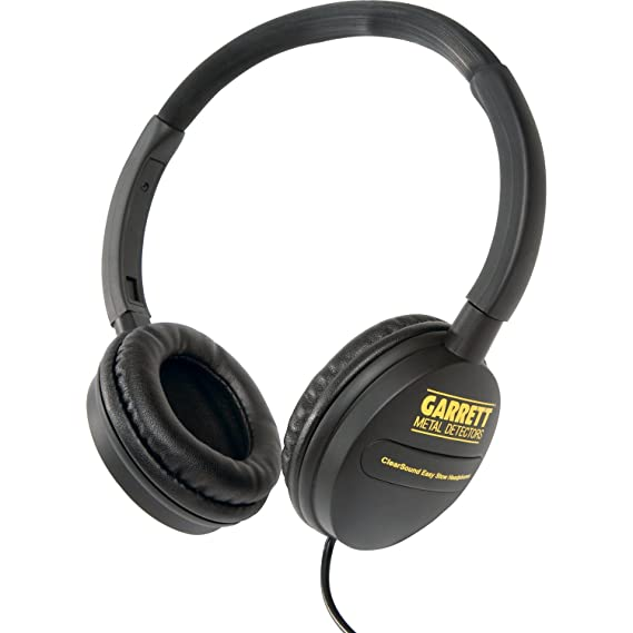 Amazon.com : Garrett ACE 400 Metal Detector w/ Z-Lynk Wireless Audio System & 50