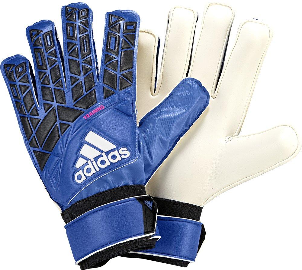 adidas Ace Training Guanti Unisex 40565627121282