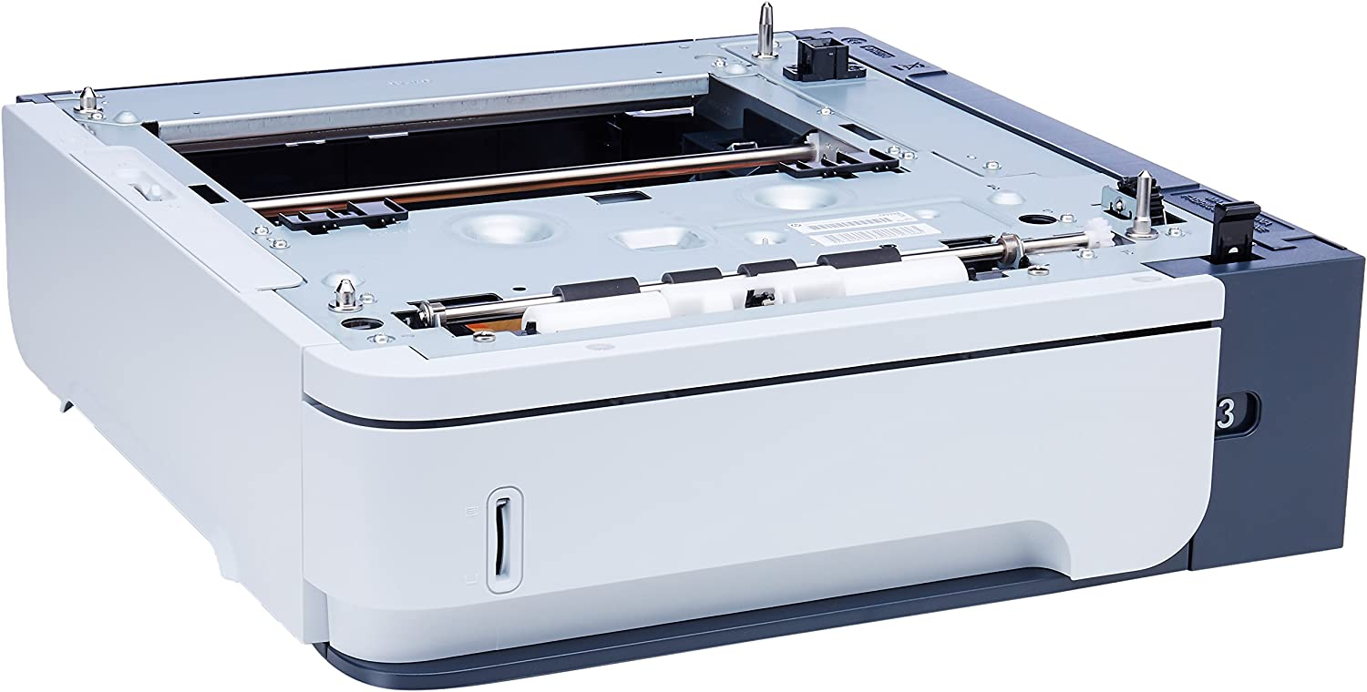 EOL - STRATEGIC CE998A Printer Drawer