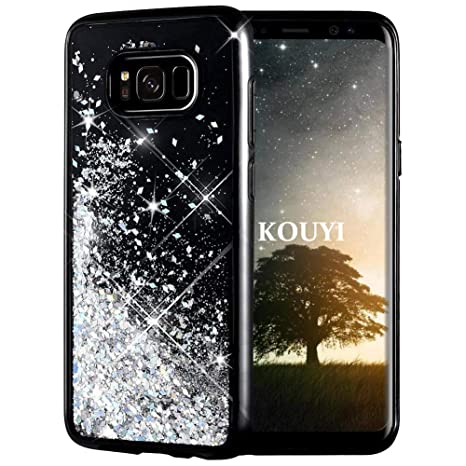 coque galaxy s8 luxe
