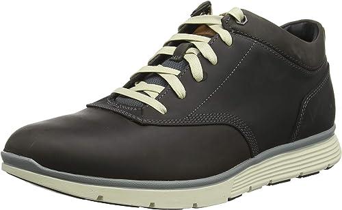 Timberland Herren Killington Sneaker Halbhoch: