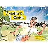 Tendo's Wish a Pay it Forward story in Uganda!