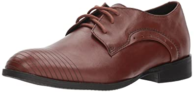 Kenneth Cole Dress Shoes Boys