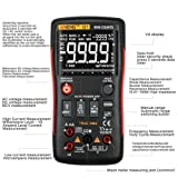 Widewing ANENG Q1 True-RMS Digital Multimeter