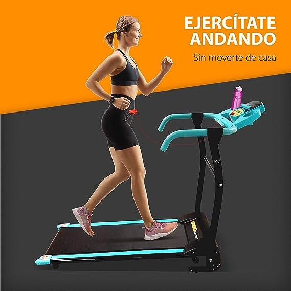 Faltbares Laufband Kleiner Sich entfaltender kommerzieller Schritt-Fitness-Haushaltshaushaltsschlafsaal mit gro/ßem