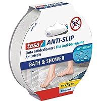 Adhesivos para bañera