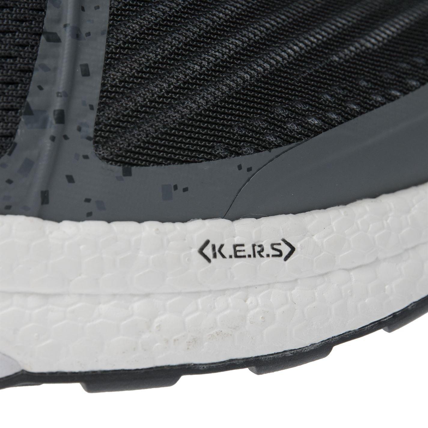 Karrimor Mens Excel 3 Sup Road Running Shoes