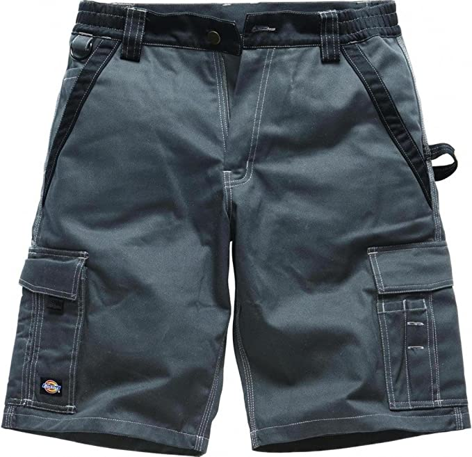 TALLA Size 62. Dickies Industry 300 - Pantalones Cortos