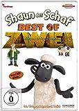 Shaun das Schaf - Best of Zwei (inkl. 2 neuer Olympia-Meisterschaf-Spots)