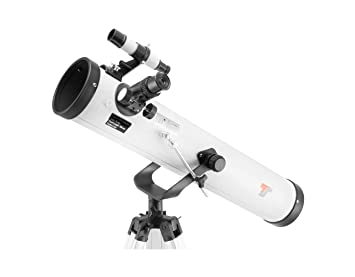 Ts optics starscope teleskop für kinder amazon kamera