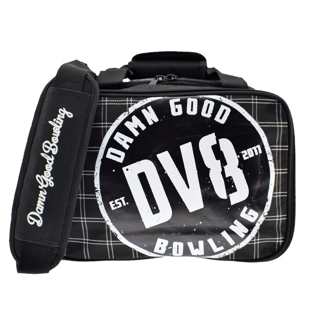 Bowling Ball Tasche DV8 Single Tote KR Strikeforce 59-105221