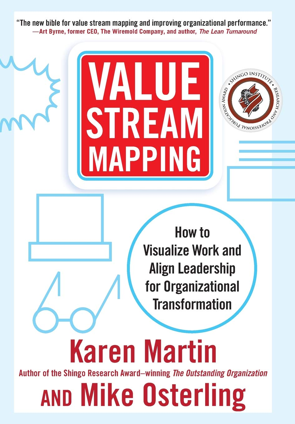 Kaizen Value Stream Mapping on 5s kaizen, continuous improvement kaizen, mini kaizen, value stream process improvement, lean kaizen, process improvement kaizen, muri kaizen, toyota production system kaizen, 6s kaizen,