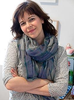 Delphine Doreau