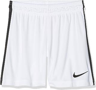 Nike - Pantaloncini da Allenamento da Bambino League Knit Yth League Knit Short Nb