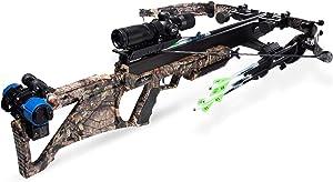 Excalibur Matrix Bulldog 440 Crossbow