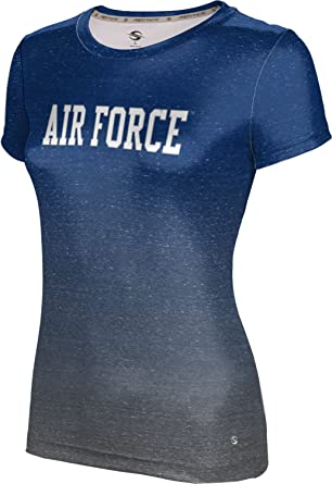 Air Force Academy Girls Performance T-Shirt ProSphere U.S Gameday