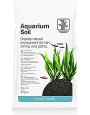 Tropica 710 Aquarium Soil 3 L