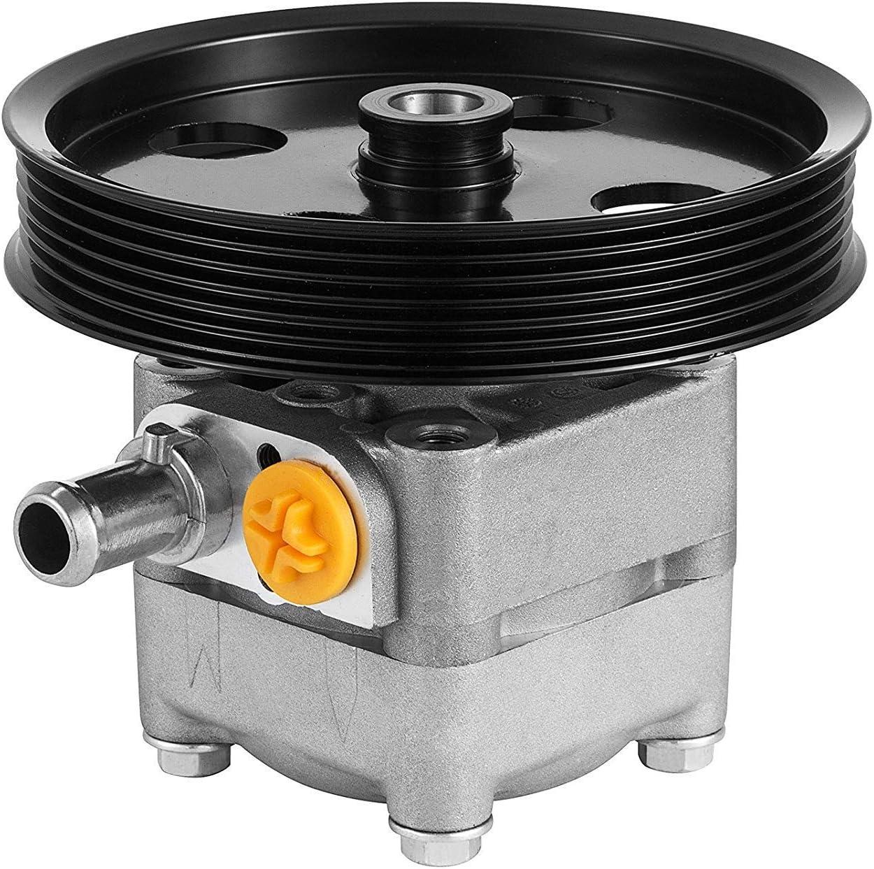 OldFe S60 S70 S80 Lenkungspumpe Hydraulikpumpe C70 Servolenkung Pumpe V70 XC70 Servopumpe lenkung